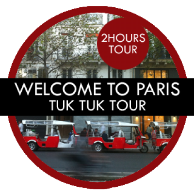 PARIS-GAY-TOURS-WELCOME-TO-PARIS-TUK-TUK-TOUR