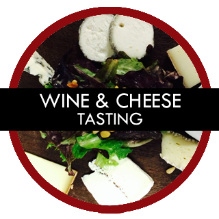 PARIS-GAY-TOURS-WINE-AND-CHEESE-LUNCH-TASTING-PARIS