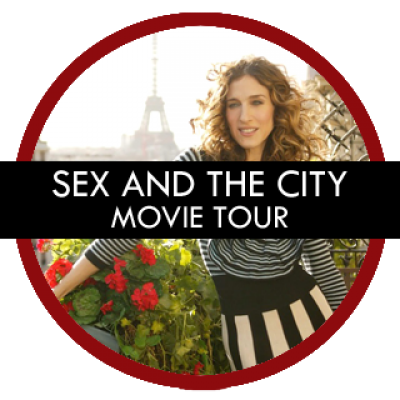 Paris-gay-tours-sex-and-the-city-paris-movie-tour
