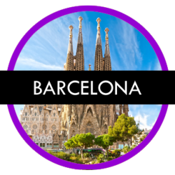 barcelona-gay-tours