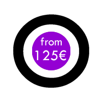 barcelona-gay-tours-splendour-barcelona-luxury-tour-price