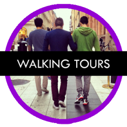 barcelona-gay-tours-walking-tours-in-barcelona