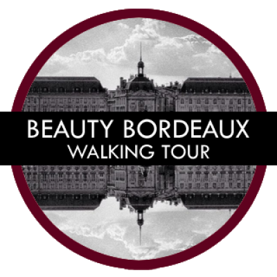 bordeaux-gay-tours-beauty-bordeaux-walking-tour