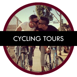 bordeaux-gay-tours-cycling-tours
