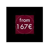bordeaux-gay-tours-essentials-bordeaux-tour-price-2017