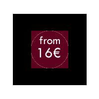 bordeaux-gay-tours-lgbt-history-of-bordeaux-walking-tour-price