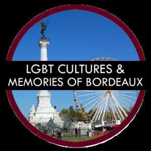 bordeaux-gay-tours-lgbt-memories-and-cultures-bordeaux