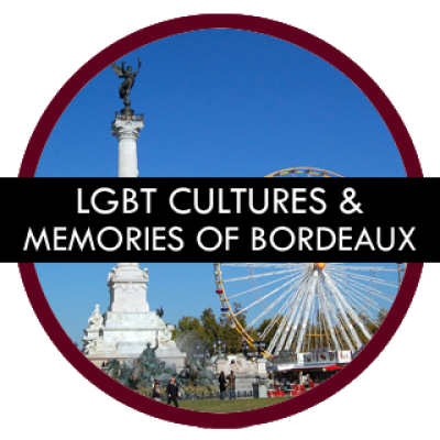 bordeaux-gay-tours-lgbt-memories-and-cultures-bordeaux