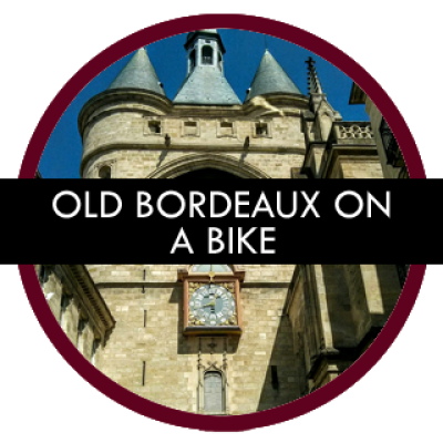 bordeaux-gay-tours-old-city-on-bike-tour