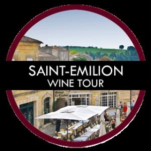 bordeaux-gay-tours-saint-emilion-wine-tour