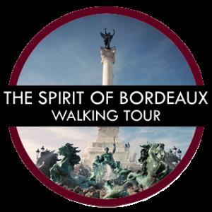 bordeaux-gay-tours-the-spirit-of-bordeaux-walking-tour