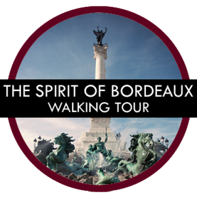bordeaux-gay-tours-the-spirit-of-bordeaux-walking-tour
