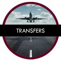 bordeaux-gay-tours-transfers-airport-train-station-bordeaux