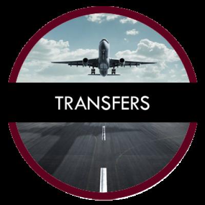 bordeaux-gay-tours-transfers-airport-train-station-bordeaux