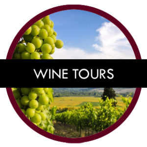 bordeaux-gay-tours-wine-tours-bordeaux