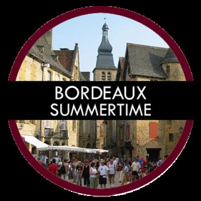 bordeaux-summertime-cycling-tour-bordeaux-gay-tours