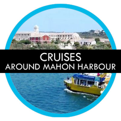 menorca-gay-tours-cruises-around-mahon-harbour-glass-bottom-boat-menorca