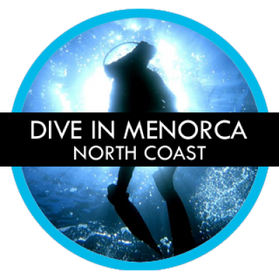 menorca-gay-tours-dive-menorca-diving
