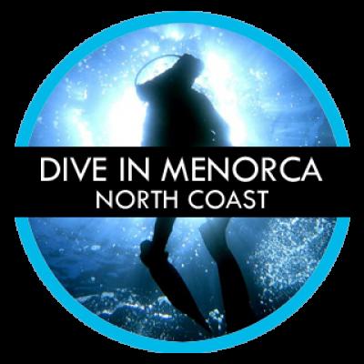 menorca-gay-tours-dive-menorca-diving