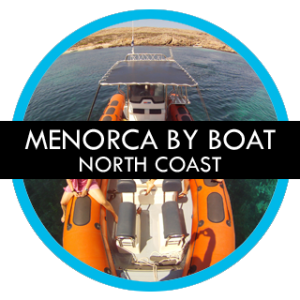 menorca-gay-tours-menorca-by-boat-tour