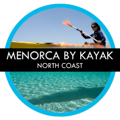 menorca-gay-tours-menorca-by-kayak-north-coast
