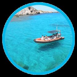 Simply... Menorca