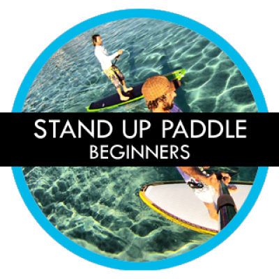 menorca-gay-tours-paddle-surf-beginners