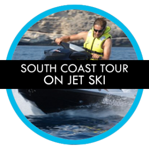 menorca-gay-tours-south-coast-jet-ski-tour