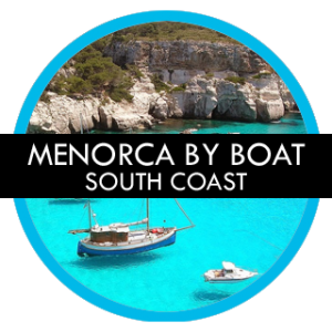 menorca-gay-tours-south-coast-menorca-boat-trip
