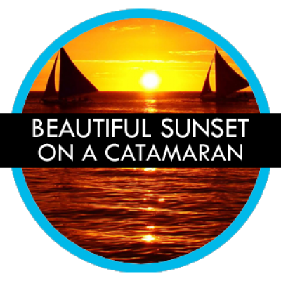 menorca-gay-tours-sunset-in-menorca-on-catamaran