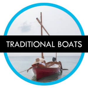 menorca-gay-tours-traditional-boat-rent-menorca