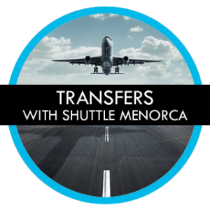 menorca-gay-tours-transfers-menorca-airport-traslados