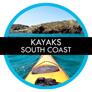 meorca-gay-tours-rent-kayak-south-coast-menorca
