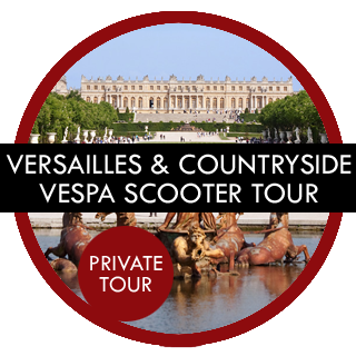 paris-gay-tours-Versailles-and-Countryside-vespa-scooter-tourfrom-paris