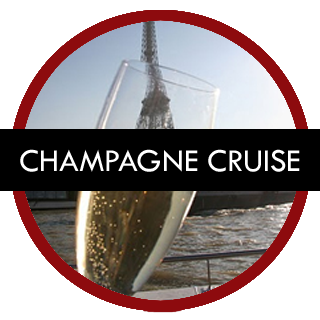 paris-gay-tours-champagne-cruise-seine-river-cruise-paris