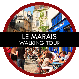 paris-gay-tours-le-marais-neighborhood-walking-tour