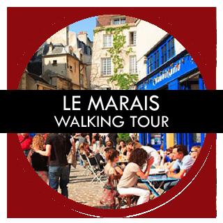 paris-gay-tours-le-marais-neighborhood-walking-tour