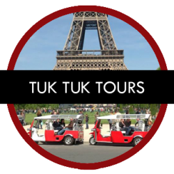 paris-gay-tours-tuk-tuk-paris-tours