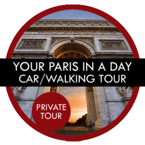 paris-gay-tours-your-paris-in-a-day-private-tour