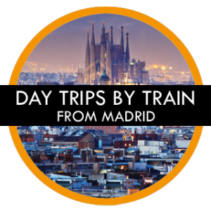 MADRID-GAY-TOURS-DAY-TRIPS-BY-TRAIN-FROM-MADRID