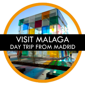 MADRID-GAY-TOURS-VISIT-MALAGA-FROM-MADRID