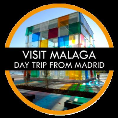MADRID-GAY-TOURS-VISIT-MALAGA-FROM-MADRID