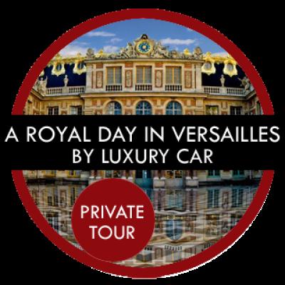 PARIS-GAY-TOURS-VESPA-SCOOTER-TOURS