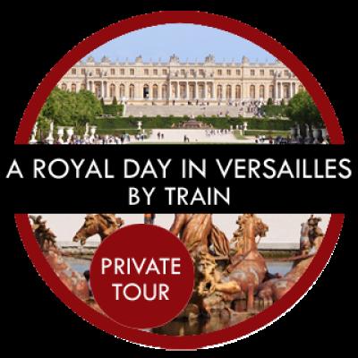 VERSAILLES-TOUR-BY-TRAIN-PARIS-GAY-TOURS