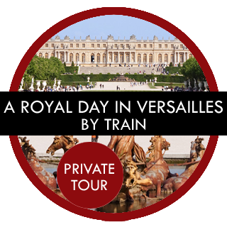 VERSAILLES-TOUR-BY-TRAIN-PARIS-GAY-TOURS