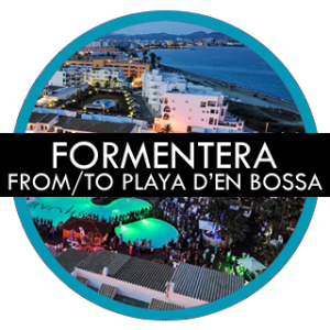 FORMENTERA-PLAYA-DEN-BOSSA-GAY-TOURS-IBIZA-1