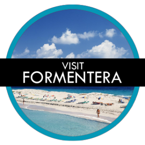 FORMENTERA-VISIT-GAY-TOURS-IBIZA-1