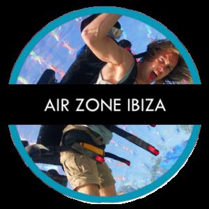 IBIZA-GAY-TOURS-AIR-ZONE-IBIZA