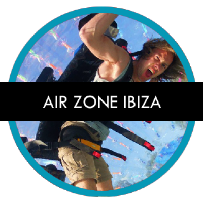 IBIZA-GAY-TOURS-AIR-ZONE-IBIZA