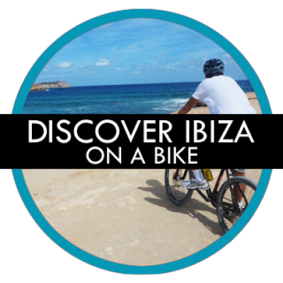 IBIZA-GAY-TOURS-BIKE-TOURS-IBIZA